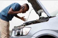 Toyota engine overheating troubleshooting tips