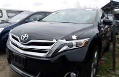 Super Clean Foreign used 2014 Toyota Venza