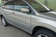 Very Clean Foreign used Lexus Rx330 2006