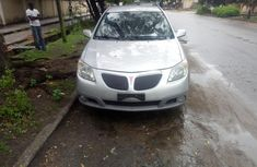 Super Clean Foreign used 2006 Pontiac Vibe