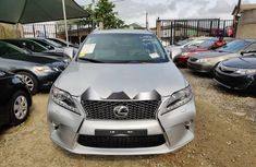 Super Clean Foreign used 2015 Lexus RX