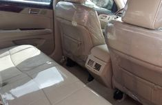 Super Clean Foreign used Toyota Avalon 2012