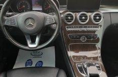 Super Neat Tokunbo Used Lexus RX 2015