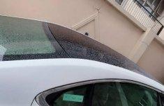 Neat Tokunbo Lexus ES 2016 White