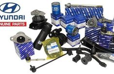 List of Hyundai spare parts dealers & markets in Nigeria