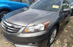 Super Clean Foreign used 2009 Honda Accord