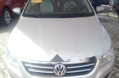 Very Clean Foreign used 2012 Volkswagen Passat