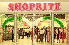 Xenophobia: Abuja Shoprite mall targeted, police managed to stop mobs from invading