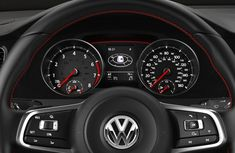 Meaning of RPM and its importance in automobiles