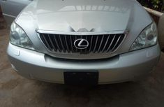 Super Clean Foreign used 2008 Lexus RX