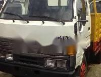 Super Clean Foreign used 1999 Toyota Dyna Manual Diesel