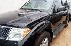 Super Clean Foreign used Nissan Pathfinder 2008