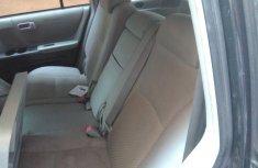 Nigerian Used 2005 Toyota Highlander for sale in Lagos