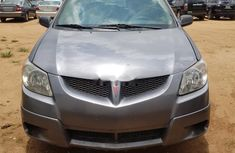 Neat Foreign used 2004 Pontiac Vibe
