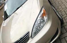 Super Clean Foreign used Toyota Camry 2004