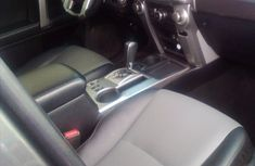 Foreign Used 2014 Model Toyota 4-Runner for Sale in Lagos