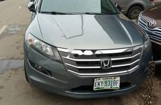 Super Clean Foreign used 2010 Honda Accord CrossTour