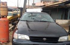 Toyota Carina 1996 Naija Used Hatchback for Sale