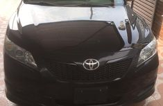 Foreign used Toyota Camry Sport 2003 Model for Sale