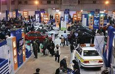 West Africa auto spare parts exhibition to be held in Lagos this November