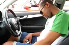 Do not sleep inside car! Take these measures instead!