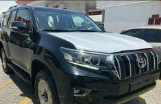 Brand New Toyota Land Cruiser 2019 Jeep for Sale in Lagos