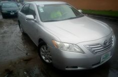 Toyota Camry 2009 Model Nigerian Used for Sale in Lagos