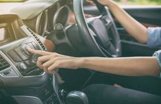 Study reveals fast music makes motorists to drive more dangerously