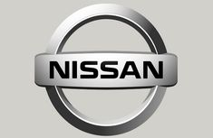 Nissan fined $16m (₦5.7b) for fraud by U.S. Government