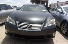 Neat Foreign used 2010 Lexus ES 350