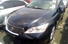 Foreign Used 2008 Lexus ES350