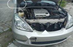 Neat Foreign used Lexus ES 2004 330 Sedan Brown