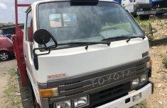 Toyota Dyna 200