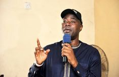 Workers in Oyo will get ₦20m monthly car loans, approved by Governor Seyi Makinde