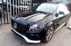 Very Clean Foreign used Mercedes-Benz GLE 2015