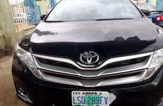 Toyota Venza 2013 ₦5,800,000 for sale