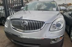 Clean Foreign used Buick Enclave 2016