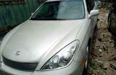 Super Clean Foreign used 2005 Lexus ES