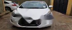 Very Clean Foreign used 2013 Hyundai Elantra