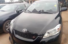 Clean Foreign used 2010 Toyota Matrix