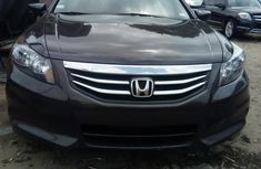 Super Clean Foreign used 2011 Honda Accord