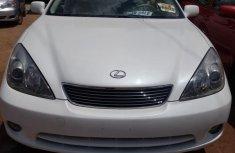 Super Clean Foreign used 2006 Lexus ES