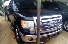 Foreign used Ford Edge 2008 Model