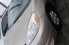 Super Clean Foreign used 2005 Toyota Sienna