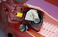 7 ways you are unconsciously wasting money on car