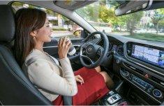 Hyundai builds cruise control that mimics the way you drive