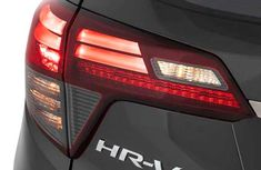 Simple ways to troubleshoot your brake lights
