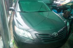 Used Toyota Corolla Foreign 2012 Model Black