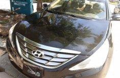 Very Clean Nigerian used 2011 Hyundai Sonata