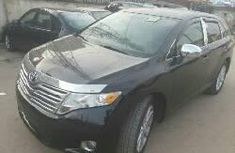Clean Foreign used 2012 Toyota Venza